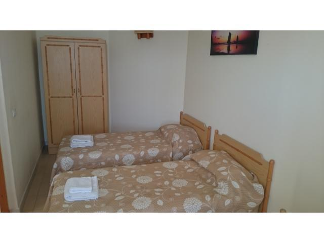 - Golf del Sur Two bedroom Apartment, Golf del Sur, Tenerife