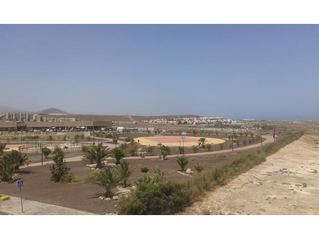 View - Duplex La Tejita, La Tejita, Tenerife